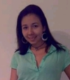 CarolineNight